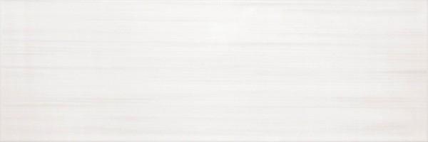 Agrob Buchtal Scara Grauweiss Wandfliese 20x60 Art.-Nr.: 382172