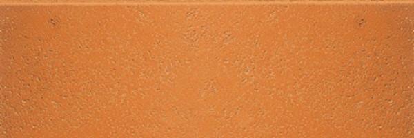 Agrob Buchtal Goldline Goldsiena Bodenfliese 8,3x25 Art.-Nr.: 852-2110