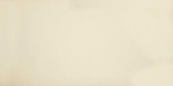 Agrob Buchtal Rio Sandbeige Wandfliese 30x60 Art.-Nr.: 280872