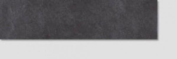 Agrob Buchtal Xeno Anthrazit Bodenfliese 15x60 R10/A Art.-Nr.: 433233-15