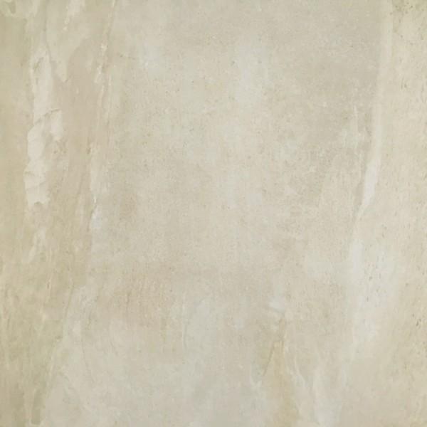 FKEU Kollektion Stoneslate Beige Bodenfliese 60x60 R10 Art.-Nr.: FKEU0991237