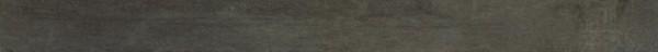Agrob Buchtal Remix Braun Sockelfliese 90x7,2/1,05 Art.-Nr.: 434602