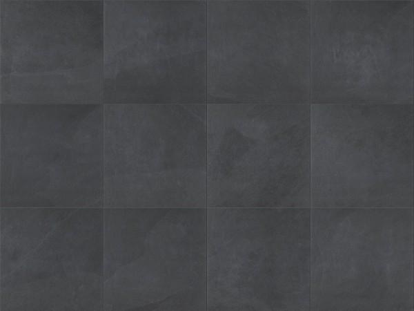 Cercom Stone Box Lavagna Bodenfliese 60x60 R10/B Art.-Nr.: 1055147