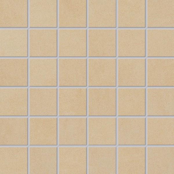 Agrob Buchtal Unique Beige Mosaikfliese 30x30 R10/B Art.-Nr. 433796