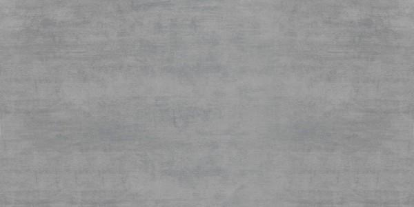 Agrob Buchtal Cedra Grau Bodenfliese 45x90/1,05 R9 Art.-Nr.: 433738