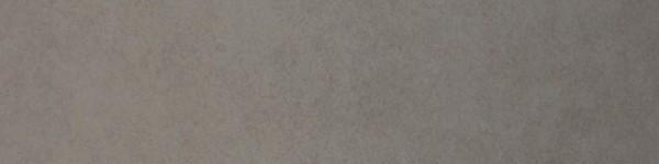 Musterfliesenstück für Villeroy & Boch X-Plane Grau Bodenfliese 15x60 R10 Art.-Nr.: 2352 ZM60