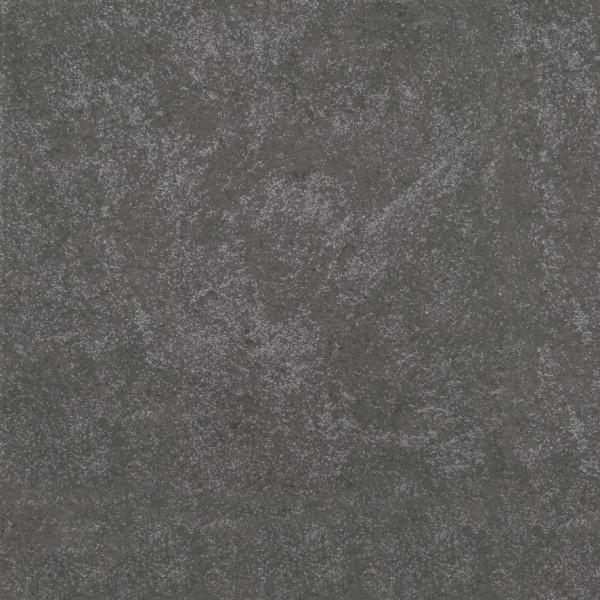Agrob Buchtal Capestone Anthrazit Terrassenfliese 60x60/2,0 R11/B Art.-Nr.: 667I-61061HK