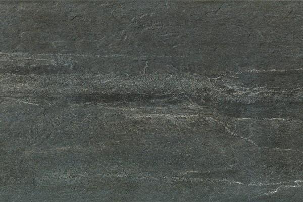 Musterfliesenstück für Unicom Starker Board Inkwell Bodenfliese 60,4x90,6 R10/A Art.-Nr.: 6692