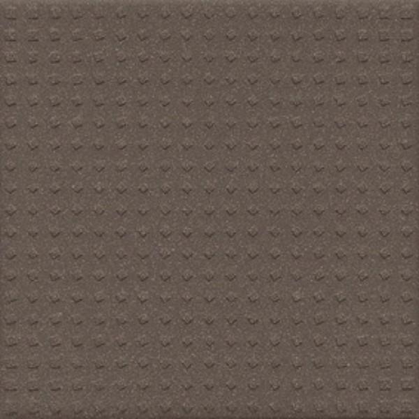 Agrob Buchtal Emotion Grip Basalt Carostic Bodenfliese 20x20/1,05 R12/V4 Art.-Nr.: 434334