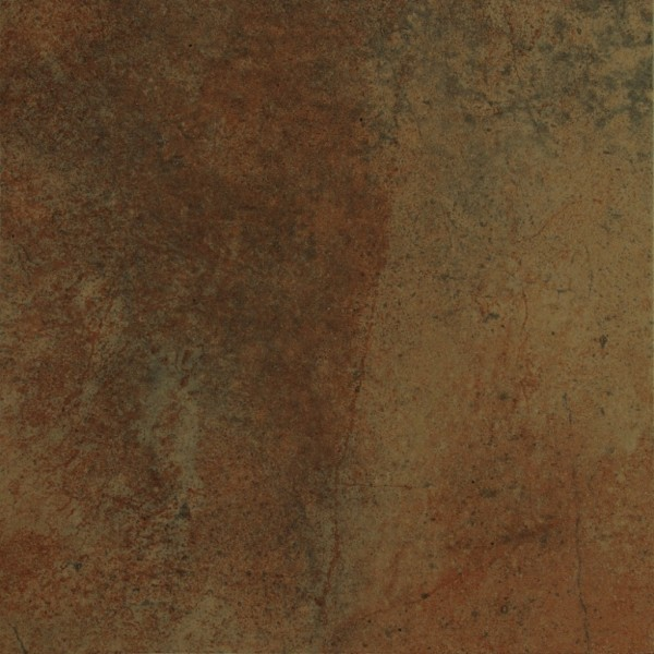 Ströher Aera Camaro Bodenfliese 40x40/1,0 R10/A Art.-Nr.: 8041 755