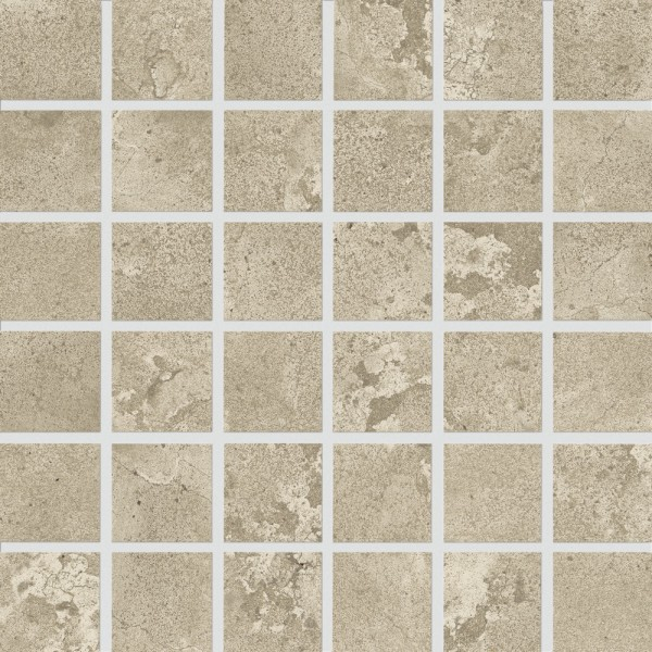 Agrob Buchtal Kiano Sahara Beige Bodenfliese 5X5 (30X30) R10/B Art.-Nr.: 431951H