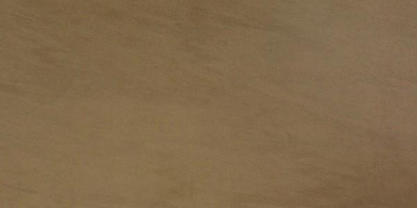 Agrob Buchtal Positano schlamm Bodenfliese 30x60 R9 Art.-Nr.: 433577