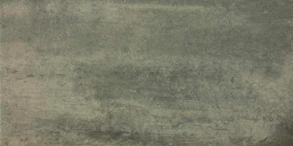 FKEU Kollektion Betonstyle Dunkelgrau Bodenfliese 30x60 R9 Art.-Nr.: FKEU0990599