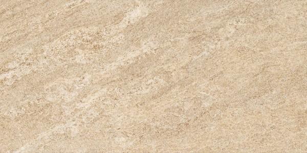 Musterfliesenstück für Unicom Starker Stone Wave Warm Bodenfliese 30,1x60,5 R10/B Art.-Nr.: 5407