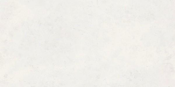 Agrob Buchtal Como Gletscherweiss Wandfliese 30x60 Art.-Nr.: 282743H