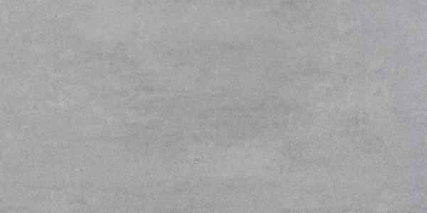 Agrob Buchtal Unique Hellgrau Bodenfliese 30x60 R10/A Art.-Nr.: 433673