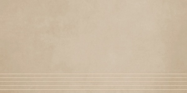 Agrob Buchtal Emotion Hellbeige Stufe 30x60 R9 Art.-Nr.: 433852