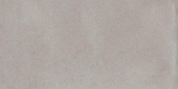 Marazzi Plaster Grey Bodenfliese 30x60/0,95 R9 Art.-Nr.: MMC8