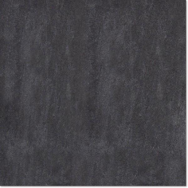 Agrob Buchtal Sierra Anthrazit Bodenfliese 60x60 R9 Art.-Nr.: 059706