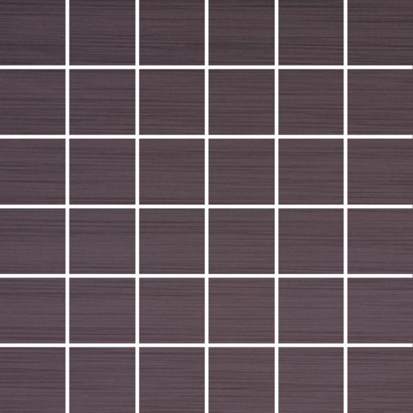 Steuler Livin Toffee Bodenfliese 5x5 R10/B Art.-Nr.: Y85501001