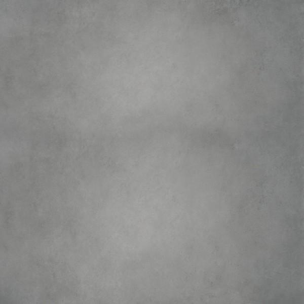 Agrob Buchtal Emotion Mittelgrau Bodenfliese 60x60 R9 Art.-Nr.: 433661