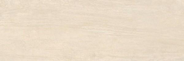 Agrob Buchtal Twin Beige Wandfliese 25x75 Art.-Nr.: 372753H