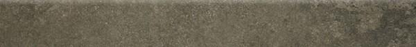 Agrob Buchtal Portland Braun Sockelfliese 60x7/1 Art.-Nr.: 052219