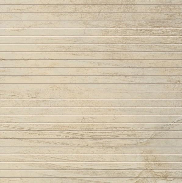 Agrob Buchtal Twin Naturbeige Terrassenfliese 60x60/2,2 R10/A Art.-Nr.: 8430-61060HK