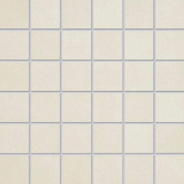 Agrob Buchtal Unique Kalk Bodenfliese 30x30 R10/B Art.-Nr.: 433800