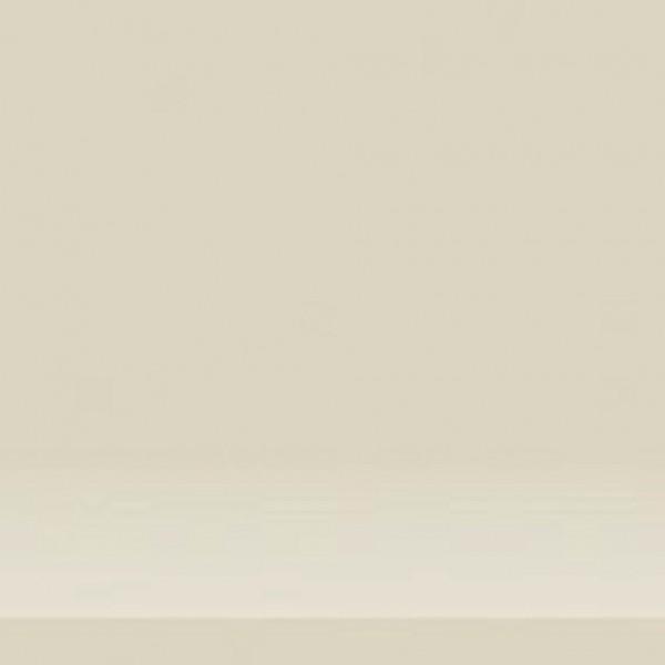 Agrob Buchtal Mosaik Sandgrau Hell Sockelfliese 10x10 R10/B Art.-Nr.: 864-2038