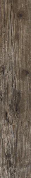 Musterfliesenstück für Unicom Starker Kauri Mulled Bodenfliese 13,8x83 R10/B Art.-Nr.: 5505