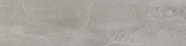 Villeroy & Boch Lucerna Grau Bodenfliese 17,5x70 R9 Art.-Nr.: 2171 LU60