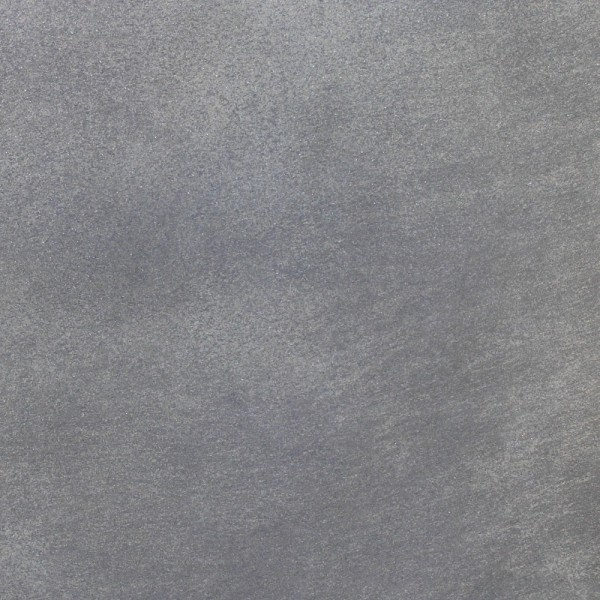 Villeroy & Boch Bernina Anthrazit Bodenfliese 45x45 R9 Art.-Nr.: 2391 RT2M
