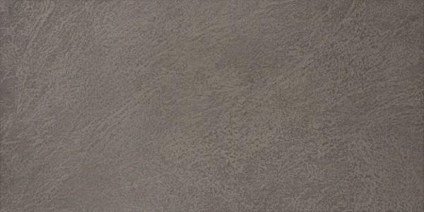 Agrob Buchtal Emotion Basalt Bodenfliese 30x60/1,05 R11/B Art.-Nr.: 433434