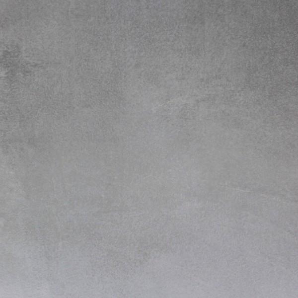 Unicom Starker Le Cere Grigio Bodenfliese 80x80 R9 Art.-Nr.: 4614