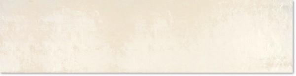 Agrob Buchtal Elements Kreide Struktur Wandfliese 15x60 Art.-Nr.: 280813