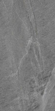 Villeroy & Boch Lucerna Graphit Bodenfliese 30x60 R9 Art.-Nr.: 2176 LU91