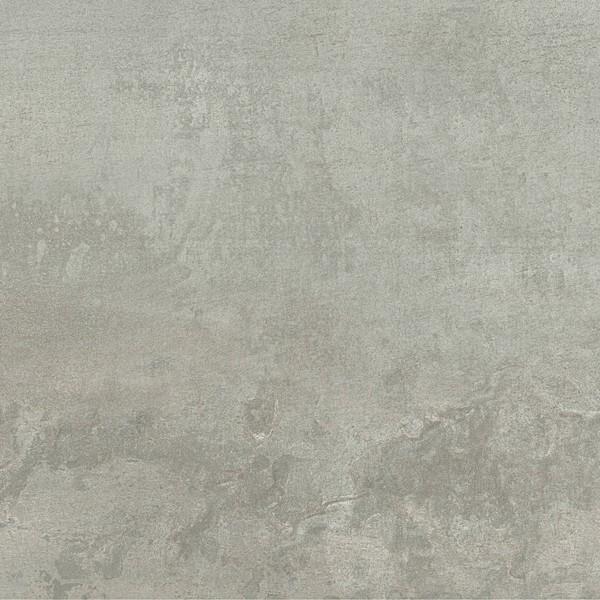 Musterfliesenstück für Steuler Thinactive Tabac Bodenfliese 30X30/0,6 R10/A Art.-Nr.: 12200