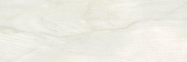 Agrob Buchtal Sky Grau Wandfliese 30x90/1,05 Art.-Nr.: 392911H