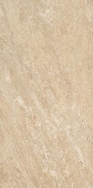 Musterfliesenstück für Unicom Starker Stone Wave Warm Bodenfliese 44,1x88,4 R10/B Art.-Nr.: 5411