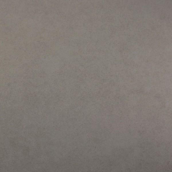 Musterfliesenstück für Villeroy & Boch X-Plane Grau Bodenfliese 60x60 R10 Art.-Nr.: 2349 ZM60