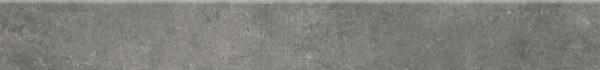 Agrob Buchtal Soul Basalt Sockelfliese 60X7 Art.-Nr.: 434868