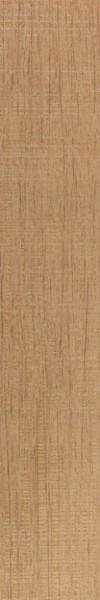 Casa dolce casa Belgique Natural Finish Strut Bodenfliese 20x120 Art.-Nr.: 723523