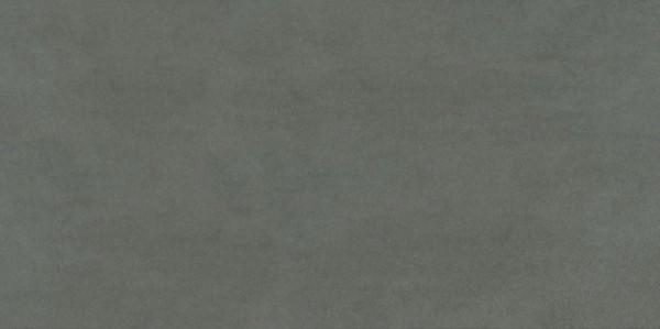 Agrob Buchtal Unique Basalt Bodenfliese 60x120/0,8 R10/A Art.-Nr.: 434433