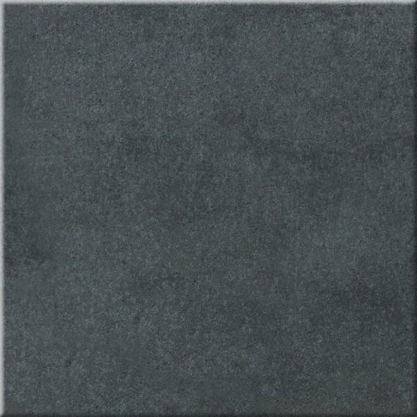 Steuler Tokame Grafit Bodenfliese 50x50 R9 Art.-Nr.: 69035
