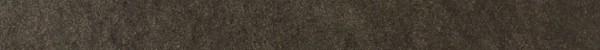 Agrob Buchtal Valley Erdbraun Bodenfliese 5x60/1,0 R10/A Art.-Nr.: 052046