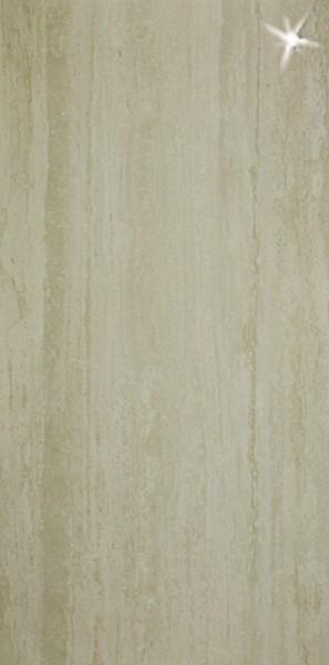 Unicom Starker Traces Pearl Bodenfliese 60x120/1,0 Art.-Nr.: 5039