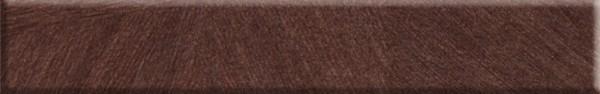 Steuler Caprano Marrone Sockelfliese 60x9,5 R9 Art.-Nr.: 62172