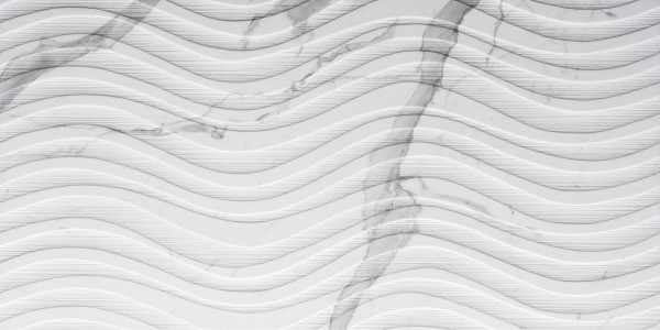 Italgraniti Marble Experience Statuario Lux Onda r Bodenfliese 60x120 Art-Nr.: MB01BAO