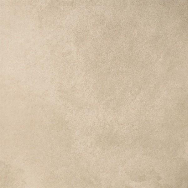 Agrob Buchtal Valley Sandbeige Terrassenfliese 60x60/2,0 R11/B Art.-Nr.: 052088